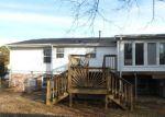 Foreclosed Home en BRANCHWATER ST, Fredericksburg, VA - 22407