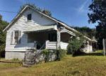 Foreclosed Home in RIVERDALE RD SE, Roanoke, VA - 24014