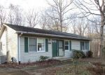 Foreclosed Home en PINTO DR, Hollywood, MD - 20636
