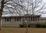 Foreclosed Home en BUFFALO RD, Buchanan, VA - 24066