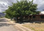 Foreclosed Home en COULSON DR, Socorro, NM - 87801