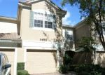 Foreclosed Home in RANELAGH DR, Orlando, FL - 32835