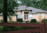 Foreclosed Home en MASON DR, Havana, FL - 32333