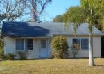 Foreclosed Home en ROSELAND RD, Sebastian, FL - 32958