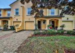 Foreclosed Home en BENEVOLENT ST, Maitland, FL - 32751