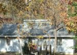 Foreclosed Home in BEAVERWOOD DR, Raleigh, NC - 27616
