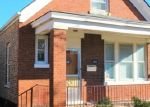 Foreclosed Home in HARVEY AVE, Berwyn, IL - 60402