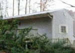Foreclosed Home in LEFT FORK FISHERMAN COVE RD, London, KY - 40741