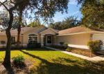 Foreclosed Home en SEA OATS AVE, Fernandina Beach, FL - 32034