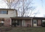 Foreclosed Home en AVENUE N, West Point, GA - 31833