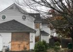 Foreclosed Home in FROST CT, Freehold, NJ - 07728