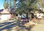 Foreclosed Home in CANYON LAKE DR S, Sun City, CA - 92587