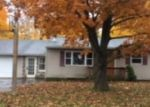 Foreclosed Home in RICHARD LN, Niverville, NY - 12130