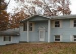 Foreclosed Home in WALLACE ST, Crown Point, IN - 46307