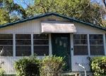 Foreclosed Home en S 9TH ST, Quincy, FL - 32351