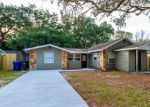 Foreclosed Home en HOYT AVE, Tampa, FL - 33617