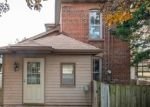 Foreclosed Home in SPRING ST, Atchison, KS - 66002