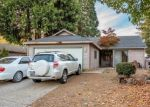 Foreclosed Home in FAWCETT ST, Grass Valley, CA - 95945