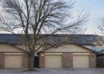 Foreclosed Home in BOXELDER DR, Lincoln, NE - 68506