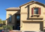 Foreclosed Home in PURPLE BLOOM CT, Las Vegas, NV - 89122