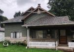 Foreclosed Home in W WALNUT ST, Greensburg, IN - 47240