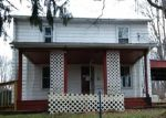 Foreclosed Home en NEW HOPE RD, Slippery Rock, PA - 16057