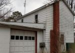 Foreclosed Home in NEW HOPE RD, Slippery Rock, PA - 16057