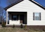 Foreclosed Home in E CEDAR ST, Dickson, TN - 37055