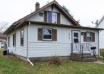 Foreclosed Home in MONROE ST SE, Hutchinson, MN - 55350
