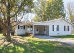 Foreclosed Home in E US HIGHWAY 50, Seymour, IN - 47274