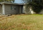 Foreclosed Home in LYNNETTE DR, Metairie, LA - 70003