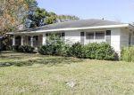 Foreclosed Home in BERMUDA PL, Corpus Christi, TX - 78411