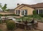 Foreclosed Home en VIA LAS NUBES, Riverside, CA - 92506