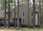 Foreclosed Home in WIMBLEDON DR, Gastonia, NC - 28056