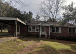 Foreclosed Home in DOSTER ST, Enterprise, AL - 36330