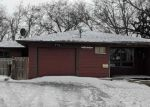 Foreclosed Home in S LEONARD ST, Sioux City, IA - 51103