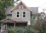 Foreclosed Home in S MAIN ST, Newark, NY - 14513