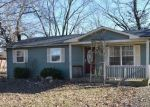Foreclosed Home en E ELDON ST, Saint James, MO - 65559