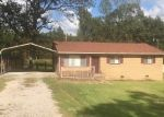 Foreclosed Home in OAKRIDGE RD, Lancaster, SC - 29720