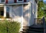 Foreclosed Home en HIGHLAND AVE, Langhorne, PA - 19047