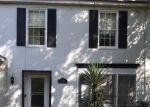 Ejecuciones Hipotecarias en Montgomery, AL, 36116, Identificación: F4345089