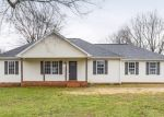 Foreclosed Home in NICKLAUS WAY, Murfreesboro, TN - 37128