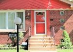 Foreclosed Home in S EDBROOKE AVE, Chicago, IL - 60628