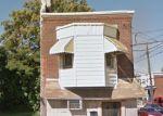 Foreclosed Home en N 15TH ST, Philadelphia, PA - 19140