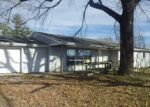 Foreclosed Home in E CENTENNIAL AVE, Muncie, IN - 47303