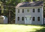 Foreclosed Home in LAUREL DR, Ashburnham, MA - 01430
