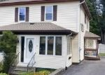 Foreclosed Home in N WALNUT ST, Clinton, MA - 01510