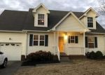 Foreclosed Home in TURNERS BND, Goodlettsville, TN - 37072