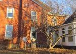 Foreclosed Home in CULVER RD NE, Hopkinton, IA - 52237