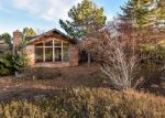 Foreclosed Home en BUCKSKIN CT, Flagstaff, AZ - 86004